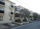 ソフトタウン石神井台