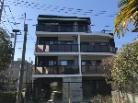 ベルジュール昭和記念公園