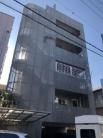 大岡山studio