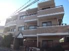 弘明寺ヒルトップハウス
