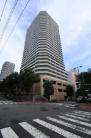 ニューシティ東戸塚ビータワー