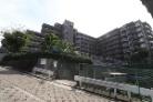 グランコート六ッ川ガーデン