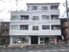 サングレイス東戸塚参番館