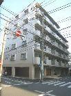ドメイン横浜鶴見