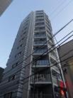 フェルクルール上野駅前