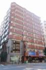 上野永谷タウンプラザ