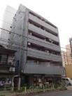 台東マンション