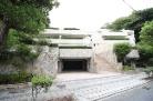 エルザ鎌倉