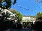 鎌倉扇ガ谷コートハウス