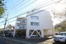 鎌倉小町マンション