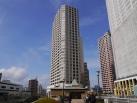 ザ・ハシモトタワー(THE HASHIMOTO TOWER)