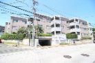 コートヴィラ富岡