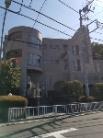 モアクレスト金沢文庫