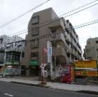 マックコート金沢文庫