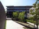 プラウド川名山ガーデン