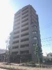 エスポア桜山