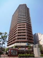 関内営業センター