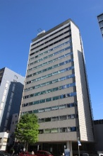 青山営業センター