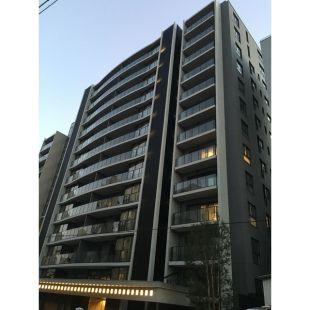 シティハウス恵比寿伊達坂