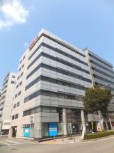 姫路営業センター
