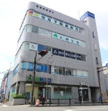 伊丹営業センター