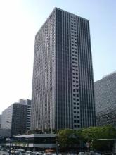 関西流通営業推進