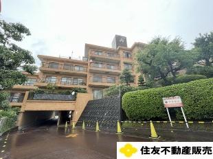 三旺マンション第3東山