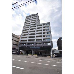 エスポアシティ札幌