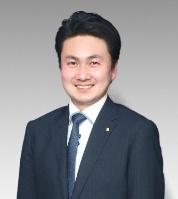 安藤 将志
