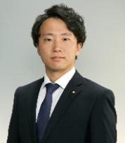 安藤 雅人