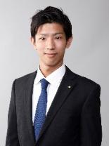 藤井 健人