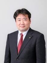藤沢 正明