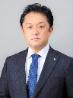藤田 量平
