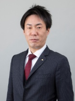 藤田 恭行