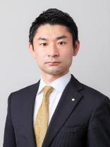 福田 健人