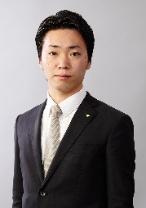 古田 賢司