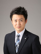 初田 昌敬