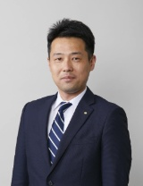 廣田 健輔