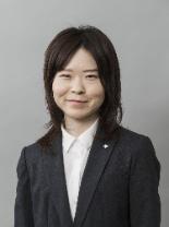 久田 愛桜子