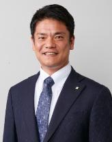 堀川 貴司