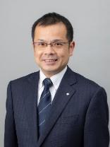星川 健太郎