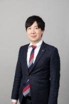 細田 大輔