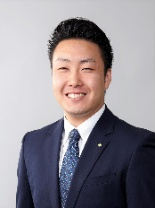 飯田 将矢