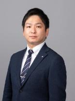 飯田 洋平