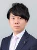 飯塚 祐太朗