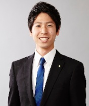 池田 健斗