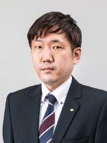 今田 浩二