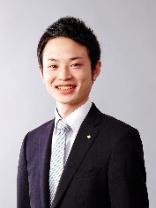 石川 滉太