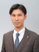 伊藤 駿也
