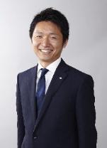 伊藤 宗太郎
